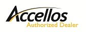 accellos warehouse management solution software