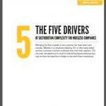 5 drivers test