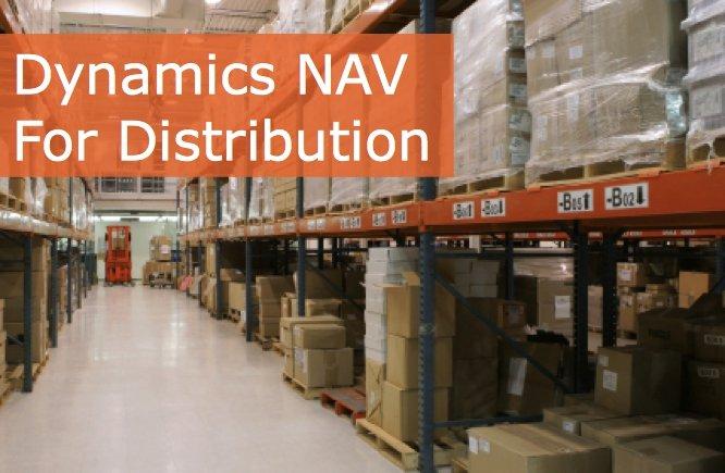 nav for distribution image