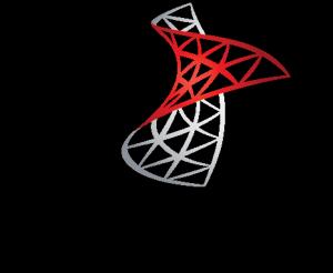 sqlserver_sql_server_logo-300x246